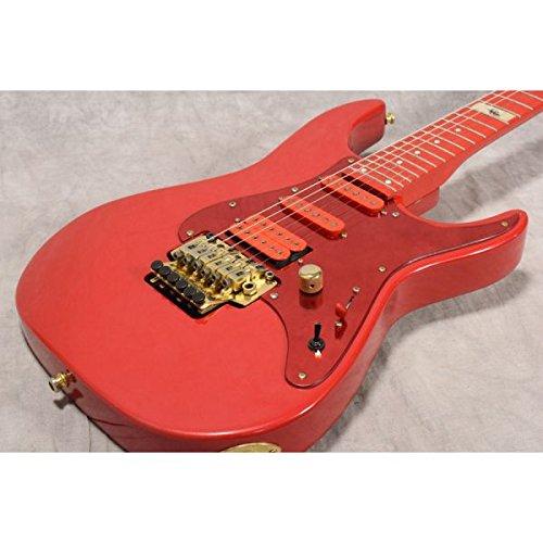 Fernandes/LA-85KK Pearl Red