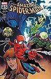 Amazing Spider-Man (2018-) #25 (English Edition)