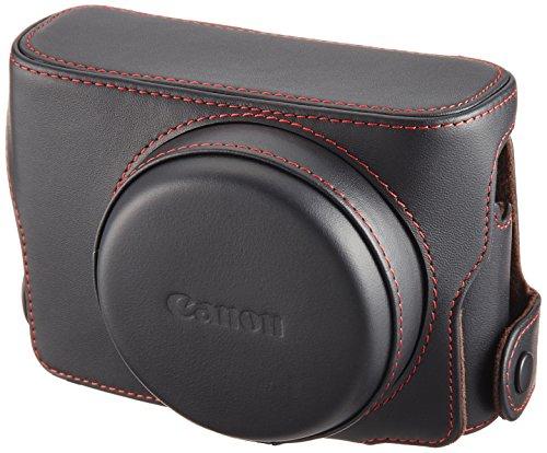 Canon ソフトケース CSC-G3BK