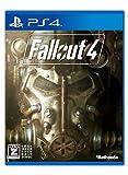 Fallout 4(新価格版) 【CEROレーティング「Z」】 - PS4