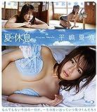 平嶋夏海/夏の休息 [Blu-ray]