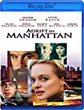 Adrift in Manhattan [Blu-ray]