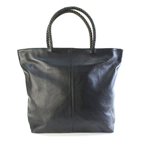 ノートルフォボリは大人の女性に人気のバッグ