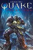 Quake Champions Vol. 1 (English Edition)