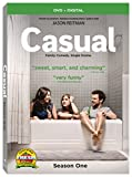Casual: Season 1/ [DVD] [Import]