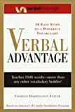 Verbal Advantage: Ten Easy Steps to a Powerful Vocabulary
