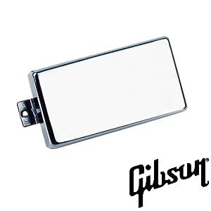 Gibson Tony Iommi Signature Humbucker Pickup