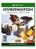 Overwatch Origins Edition (輸入版:北米) - XboxOne