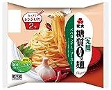 糖質0g麺 ペペロンチーニソース 1ケース(6パック)