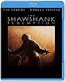 ショーシャンクの空に [WB COLLECTION][AmazonDVDコレクション] [Blu-ray]