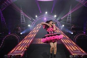 【早期購入特典あり】AYAKA-NATION 2016 in 横浜アリーナ LIVE Blu-ray(仮)(メーカー特典:B3サイズポスター付)