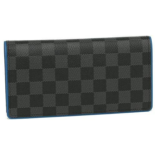 世界中で愛用されているヴィトンの財布