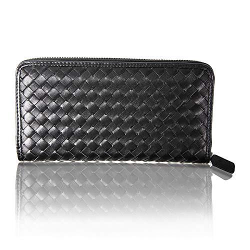 男性が誕生日にもらって嬉しい財布は高校生にもランキング上位