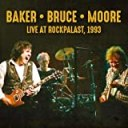 Live at Rockpalast, Germany 2nd November 1993