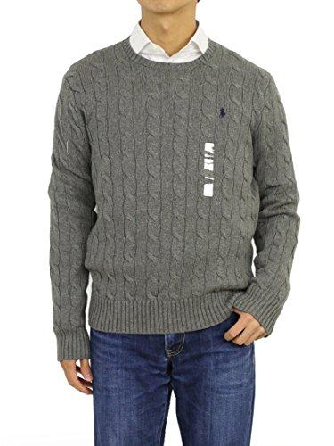 (ポロ ラルフローレン) POLO Ralph Laurenは男性に人気のブランド洋服