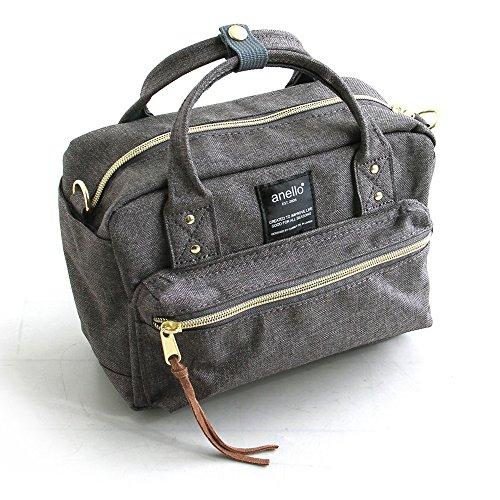 アネロのバッグは母親に人気の高いブランドバッグ