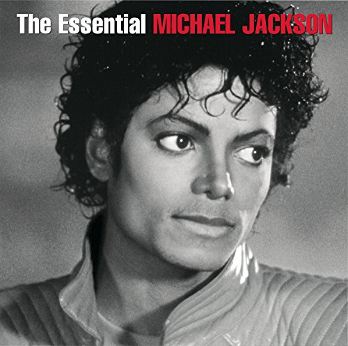 The Essential: Michael Jackson