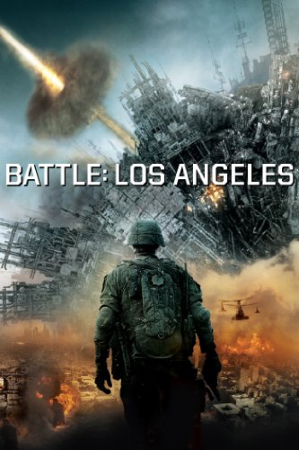 世界侵略:ロサンゼルス決戦 (字幕版)
