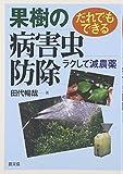 病害虫防除タグ 3