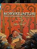 Korvatunturi: Tales from Land of Santa Claus