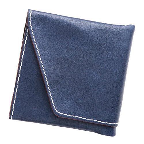 アブラサス(abrAsus) 旅行財布