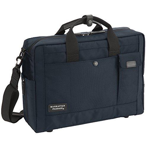 毎日働くお父さんにビジネスバッグを誕生日にプレゼント