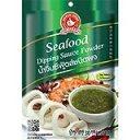 Seafood Dipping sauce Powder 30g. x 3 シーフードディップソース30g ×3