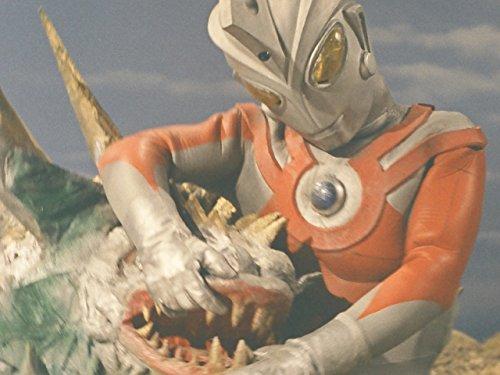 山椒魚の呪い!