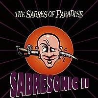 Sabresonic II