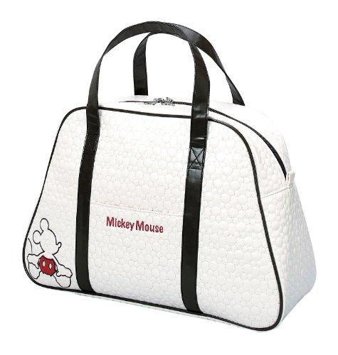 Disneyのマザーズバッグはプレゼントに人気