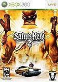 Saints Row 2: Platinum Hits