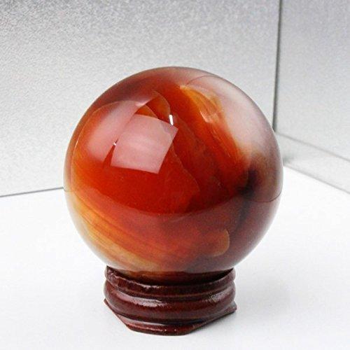 サードオニキス 丸玉 原石 agate 瑪瑙 Ball 一点物 天然石 パワーストーン