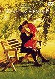 スウィート・ノベンバー 特別版 [DVD] [DVD] (2010) キアヌ・リーヴス; シャーリーズ・セロン; ジェイソン・アイザックス; リーアム・エイケン