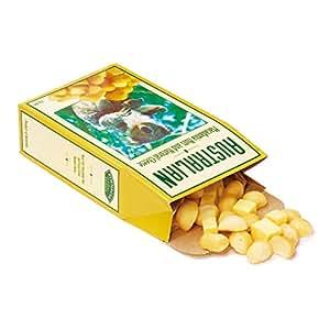 [オーストラリアお土産] オーストラリア チーズ&ナッツ 1箱 (海外 みやげ オーストラリア 土産)   ナッツ 通販