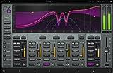 【並行輸入品】 WAVES C6 Multiband Compressor Native版◆ノンパッケージ/ダウンロード形式