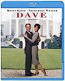 デーヴ [Blu-ray]
