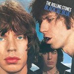 Black and Blue/The Rolling Stones