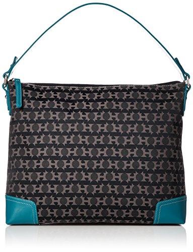 [ハマノ] 濱野皮革工藝は日本を代表するブランドバッグで女性に人気