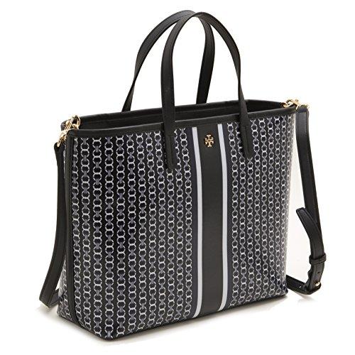 トリーバーチのバッグをお母さんにプレゼント