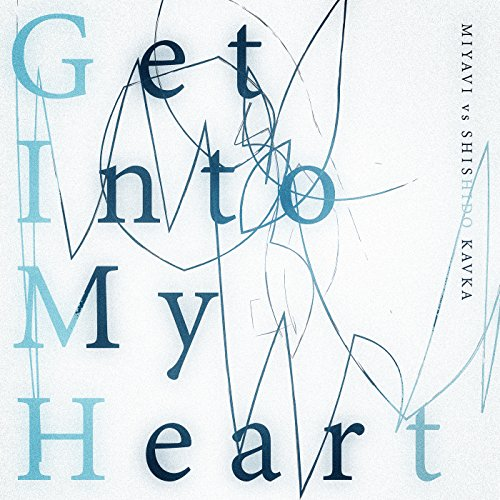 Get Into My Heart