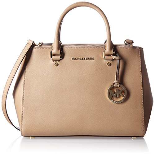 マイケルマイケルコースは海外でも人気のブランドで40代女性にオススメのバッグ