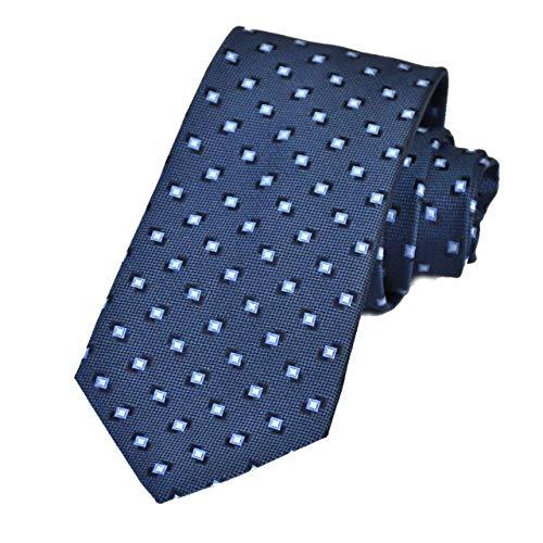 お父さんが喜ぶアルマーニのネクタイ