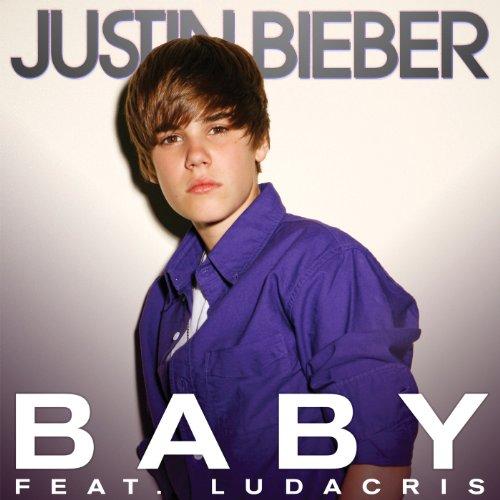 Baby [feat. Ludacris]