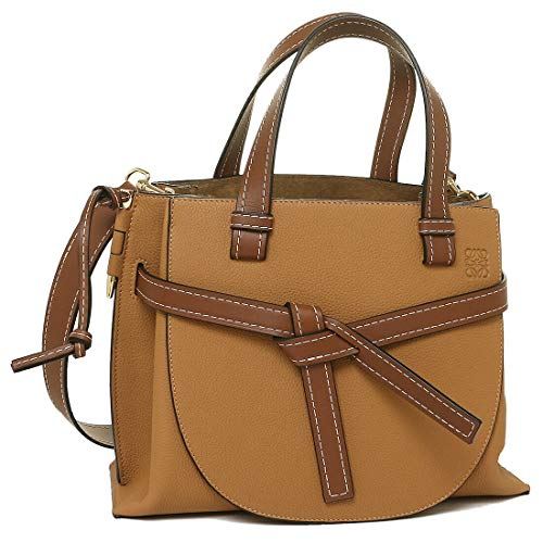 ロエペのバッグを誕生日にプレゼント