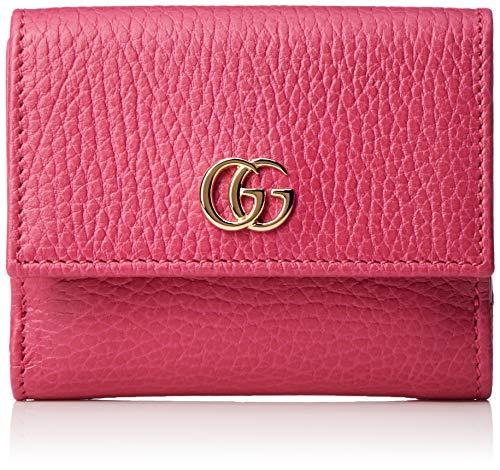 ハイブランドランキング1位のグッチの財布