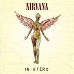 In Utero/Nirvana