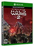 Halo Wars 2 アルティメットエディション - XboxOne
