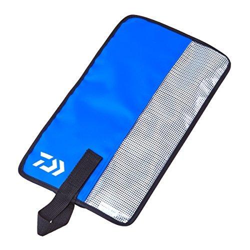 ダイワ TPジグラップ(A) スロー ブルー