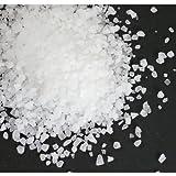 オーストラリア ナチュラルレイクソルト デボラ湖塩 ブッチャー(大粒) 500g …