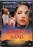 Blood & Sand (1989) [Import] [DVD]